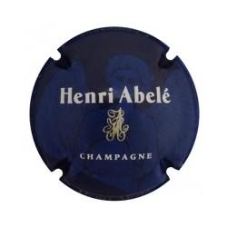 Abelé, Henri X 055527