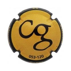 Celler Grapissó X 172640