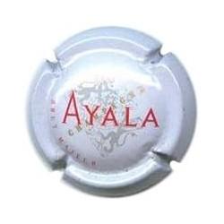 Ayala X 032844