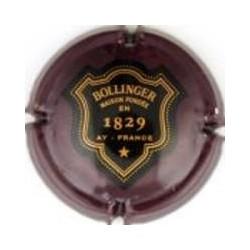 Bollinger X 015506