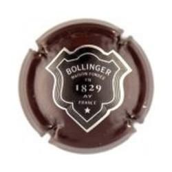 Bollinger X 140923