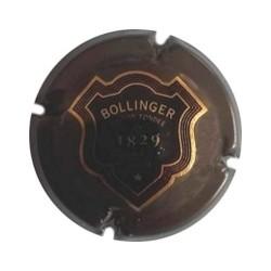 Bollinger X 166532