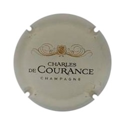 Charles de Courance X 146012