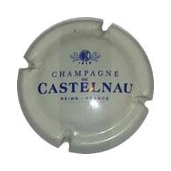 de Castelnau X 109331