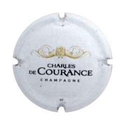 Charles de Courance X 115430