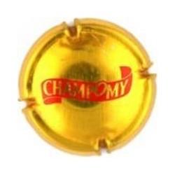 Champomy X 015110