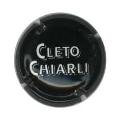Chiarli X 015511