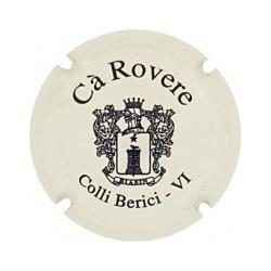 Ca' Rovere X 083775