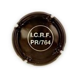 RI - I.C.R.F X 002898