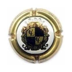 Lombardini Cantine X 017482