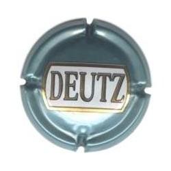 Deutz X 004205