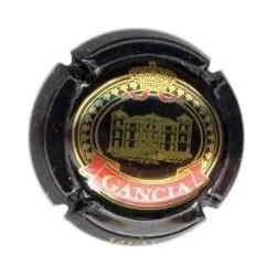 Gancia X 032539
