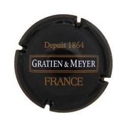 Gratien Meyer X 185839