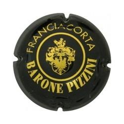 Barone Pizzini X 017126