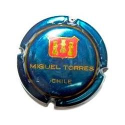 Miguel Torres X 003046