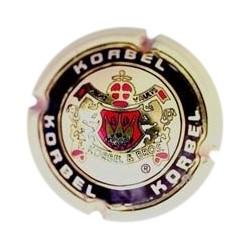 Korbel X 005556