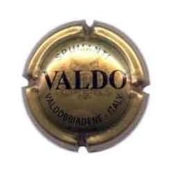 Valdo X 005431