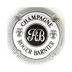 Barnier, Roger X 016706