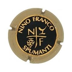 Nino Franco X 004234