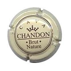 Chandon 00850 X 001428