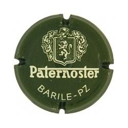 Paternoster X 015889