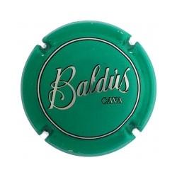Baldús X 145912