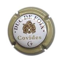 Duc de Foix 01149 X 001606