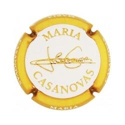 Maria Casanovas X 178028
