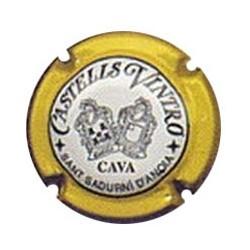 Castells Vintró 01420 X 006167