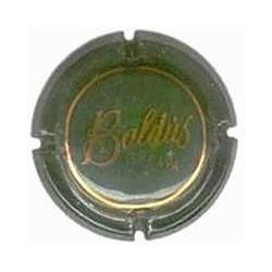 Baldús 01239 X 001234