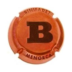 Bodegas Binifadet 00217 X...