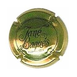 Jané Baqués 2536 X 012168