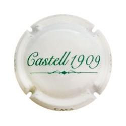 Castell 1909 X 141640