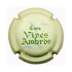 Vives Ambròs 01562 X 002096