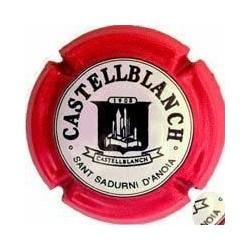 Castellblanch 01470 X 004495