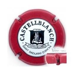 Castellblanch 03442 X 031336