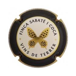 Castellroig X 176265