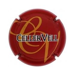 Celler Vell X 152475