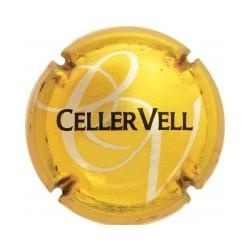 Celler Vell X 137949