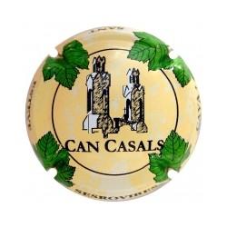 Can Casals X 128954