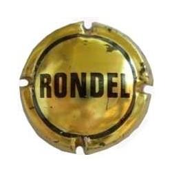 Rondel 00644B X 022424
