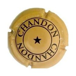 Chandon X 002783