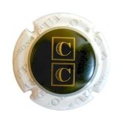 Cup de Cairons  03376 X 000793