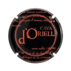 D'Oriell X 167939