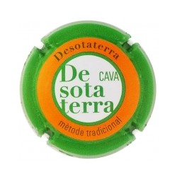 Desotaterra X 146982