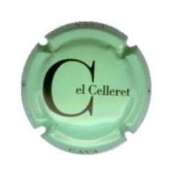 El Celleret 19088 X 065394