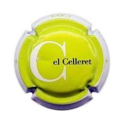 El Celleret 21416 X 071623