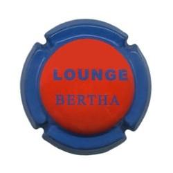 Bertha 06594 X 004916