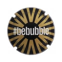 bebubble - (de Vallformosa) X 180037
