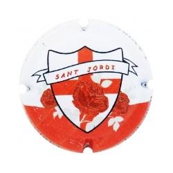 Laviret X 195258 ( Brut Rosé )